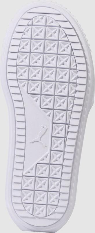 PUMA Sneaker 'Breaker Valentine'