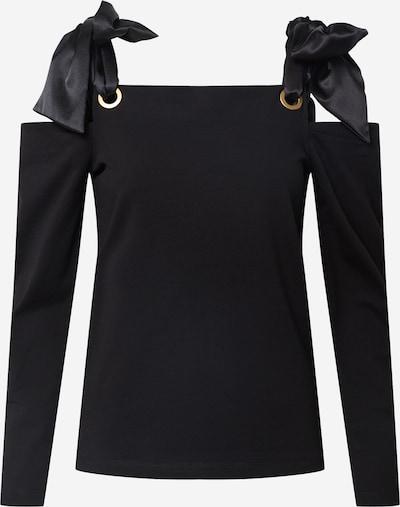 Marškinėliai 'Joyce' iš Karolina Kurkova Originals , spalva - juoda, Prekių apžvalga