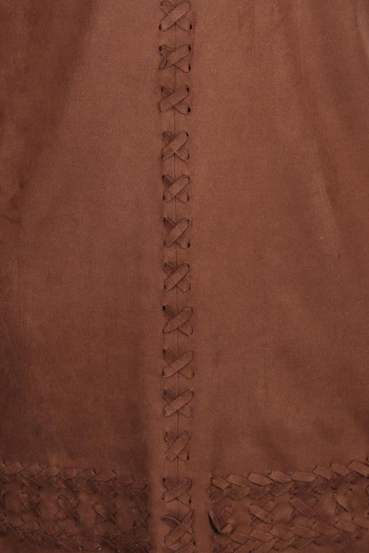 DREIMASTER Jacke in pueblo  Mode neue Kleidung Kleidung Kleidung ad8cf1