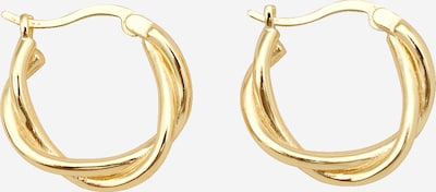 EDITED Earrings 'Macie' in Gold, Item view