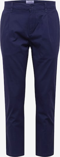 Only & Sons Chino kalhoty 'ONSCAM' - tmavě modrá, Produkt