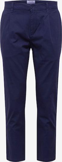 Only & Sons Hose 'ONSCAM' in dunkelblau, Produktansicht