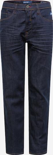BLEND Jeans 'NOOS' in dunkelblau, Produktansicht