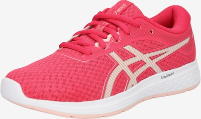 ASICS Sportschuhe in pink / rosa, Produktansicht