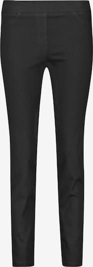 GERRY WEBER Jeggings 'Best4me' in de kleur Zwart, Productweergave
