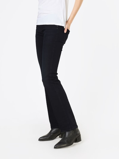 LTB Jeans 'Valerie' in de kleur Blauw denim, Modelweergave