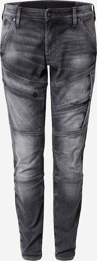 G-Star RAW Jeans 'Airblaze' in grey denim, Produktansicht