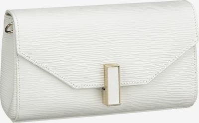 Picard Tasche 'Vanity' in weiß, Produktansicht