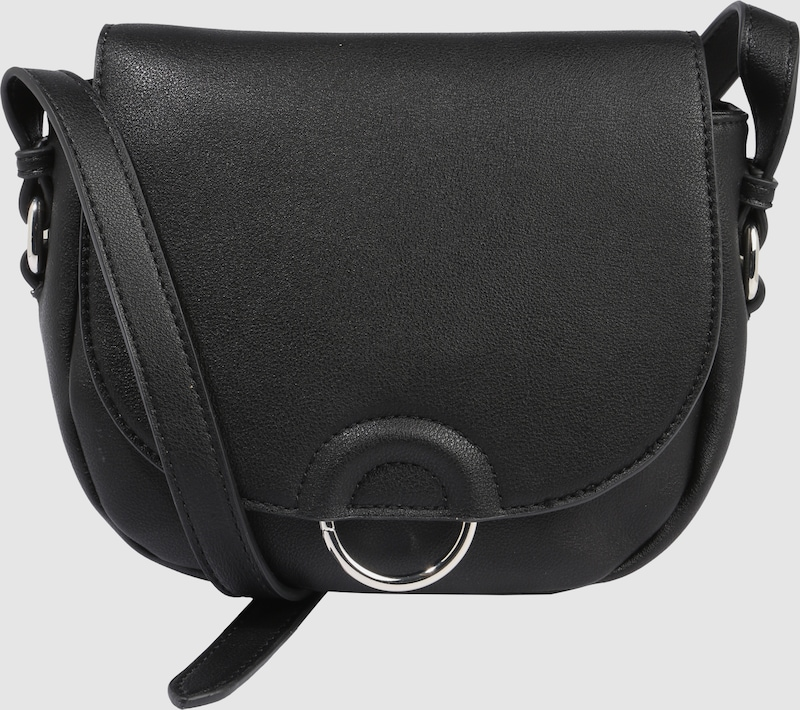 PIECES Umhängetasche 'PCALICE CROSS BODY CLW'
