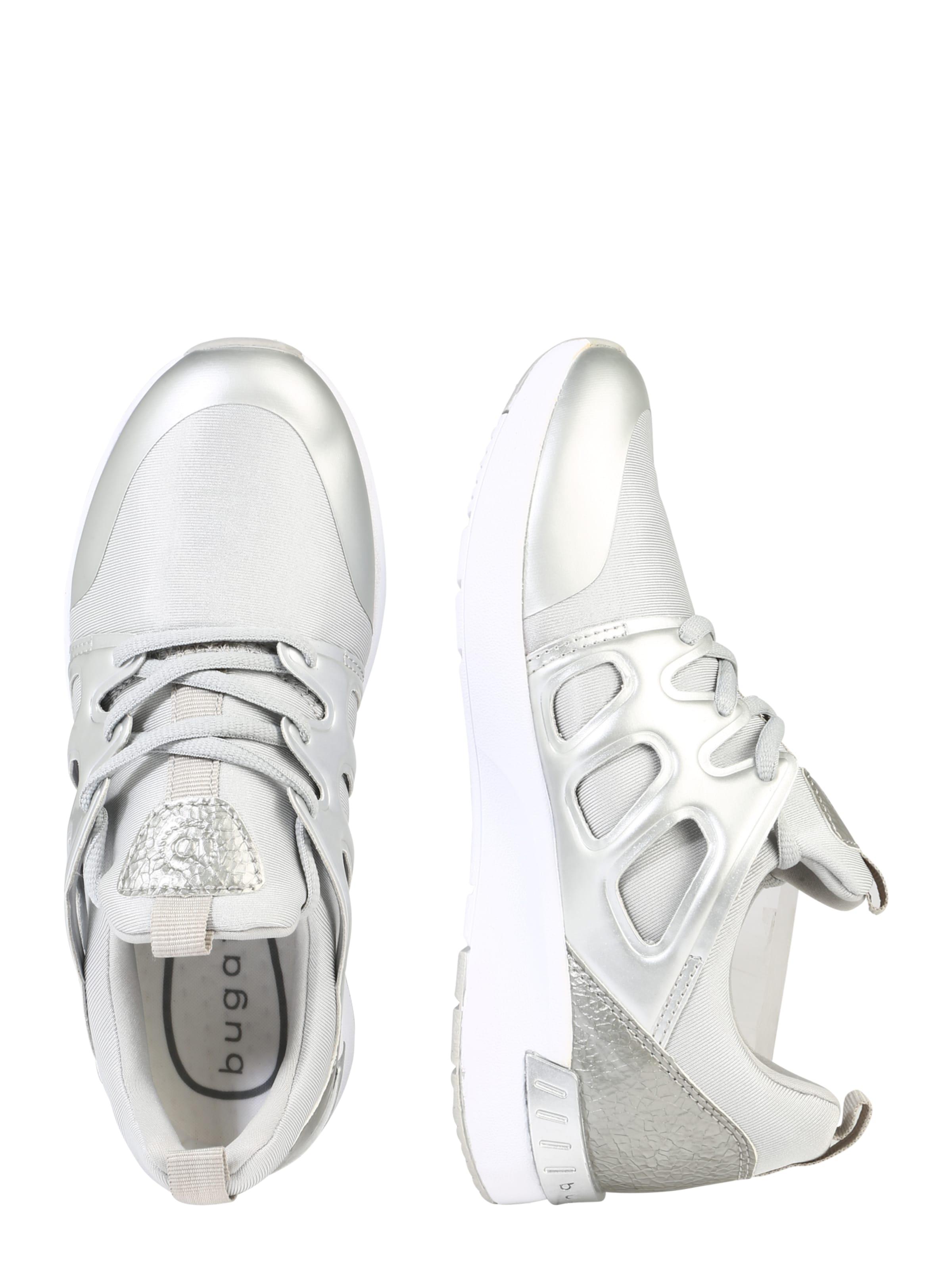 bugatti Sneaker mit dämpfender Laufsohle Günstiger Preis Auslass Verkauf Beeile Dich 2018 Neue VuJqaY53H