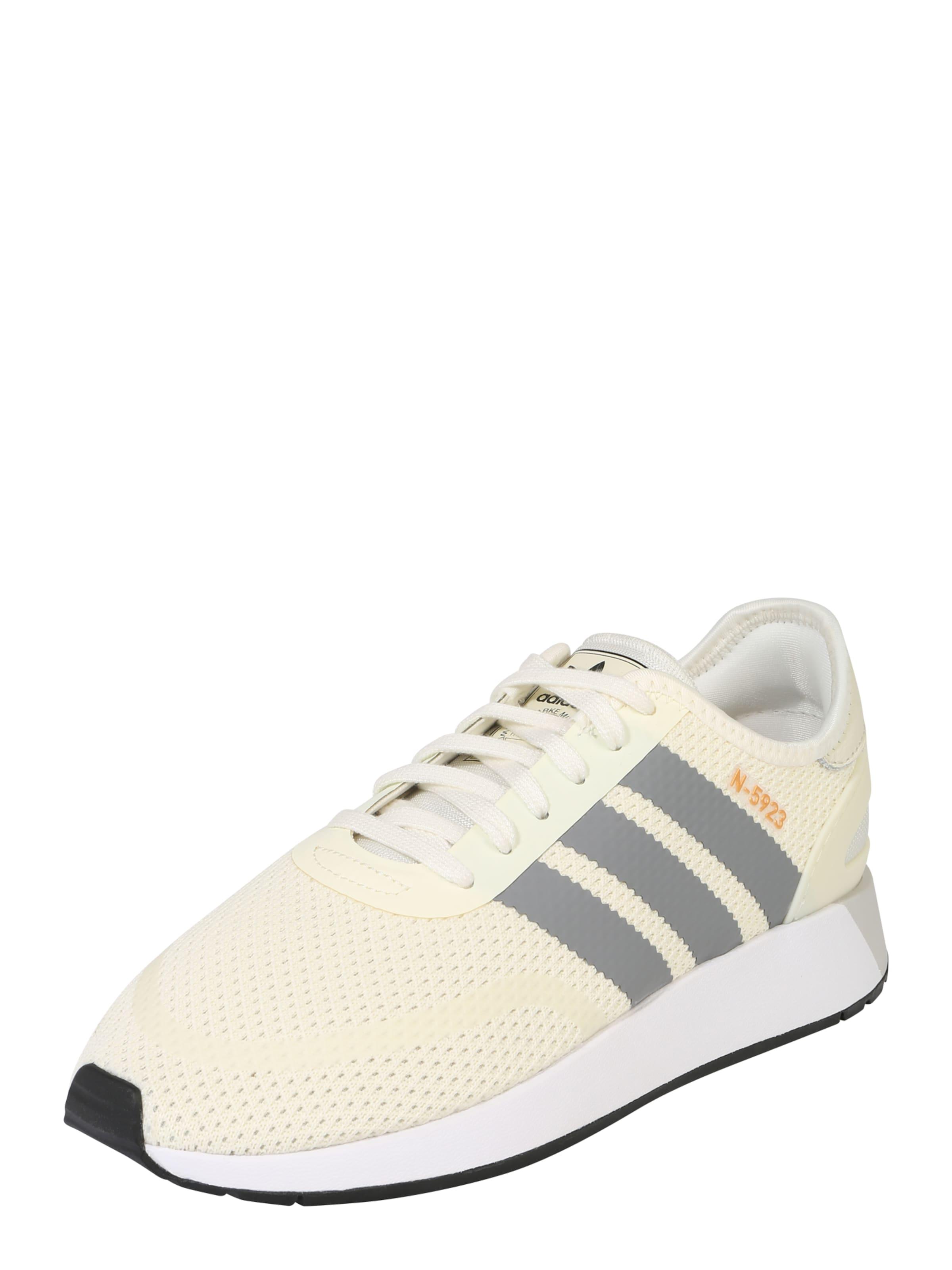 ADIDAS ORIGINALS Sneaker N-5923 Verschleißfeste billige Schuhe