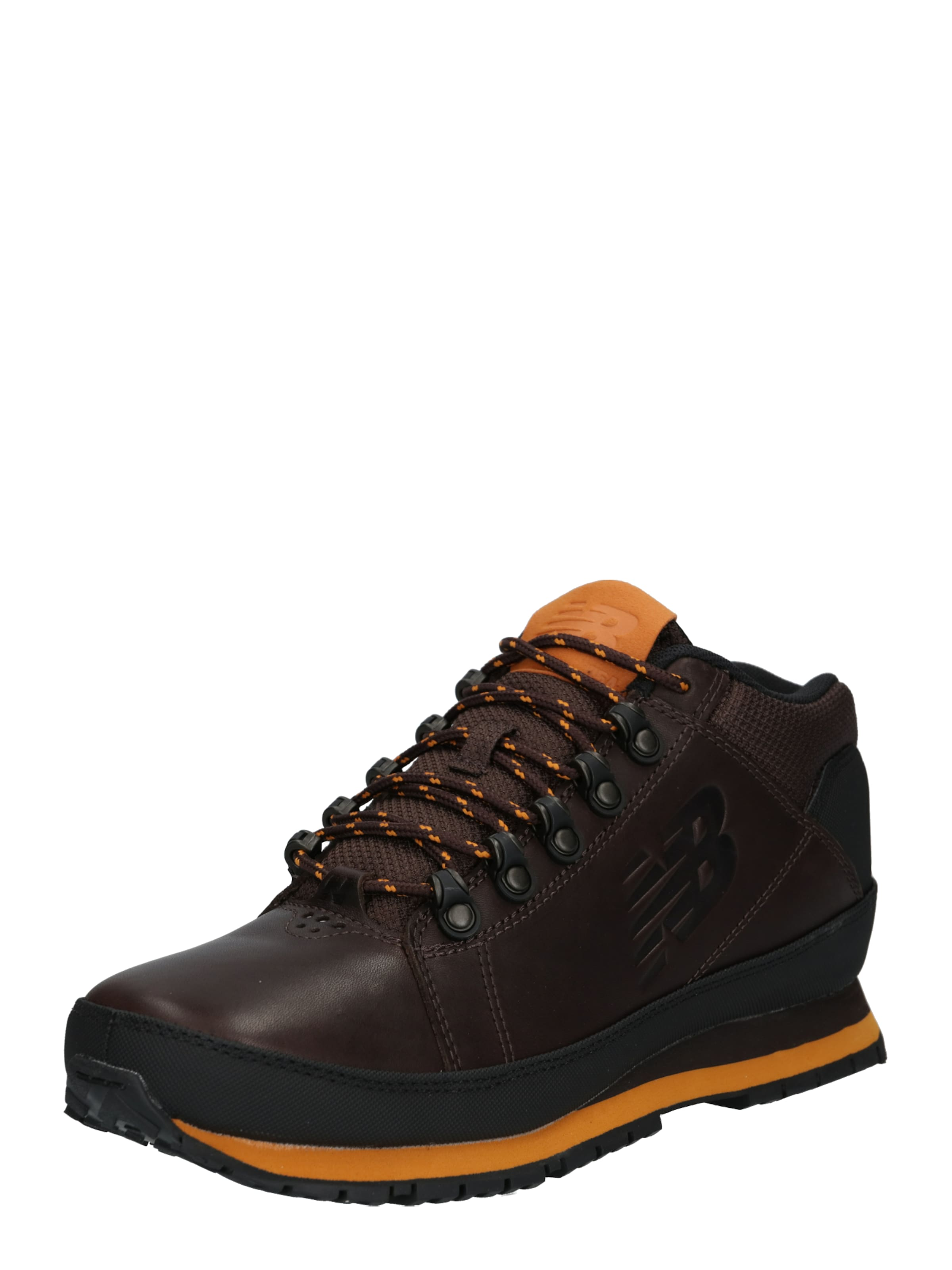 In New BraunGrau Sneaker Balance 'h 754' eWHIYED29