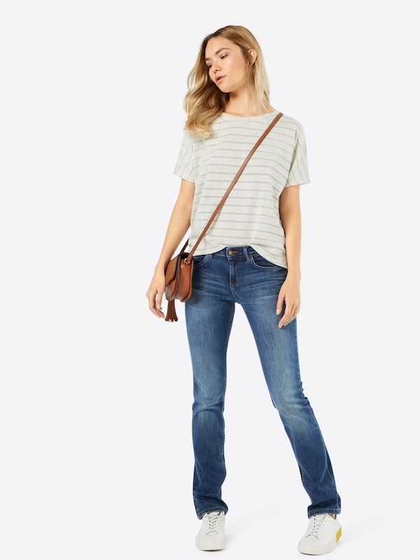 TOM TAILOR Jeans 'Alexa'