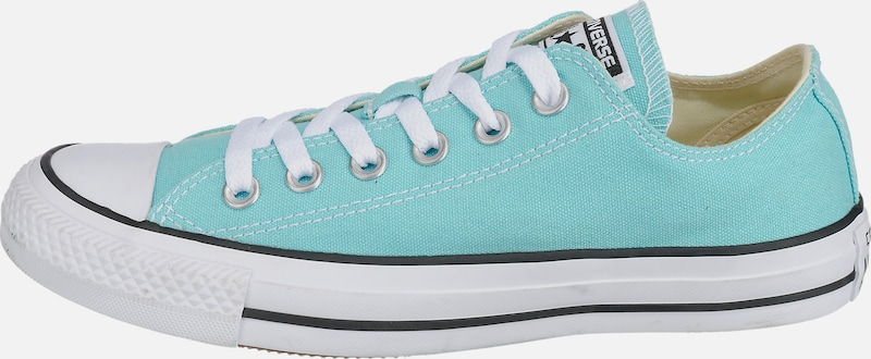 CONVERSE 'Chuck Taylor All Star Ox' Sneakers
