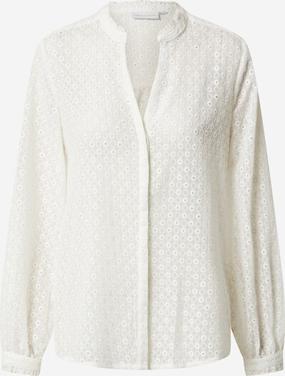 Fabienne Chapot Bluse 'Frida' in weiß, Produktansicht