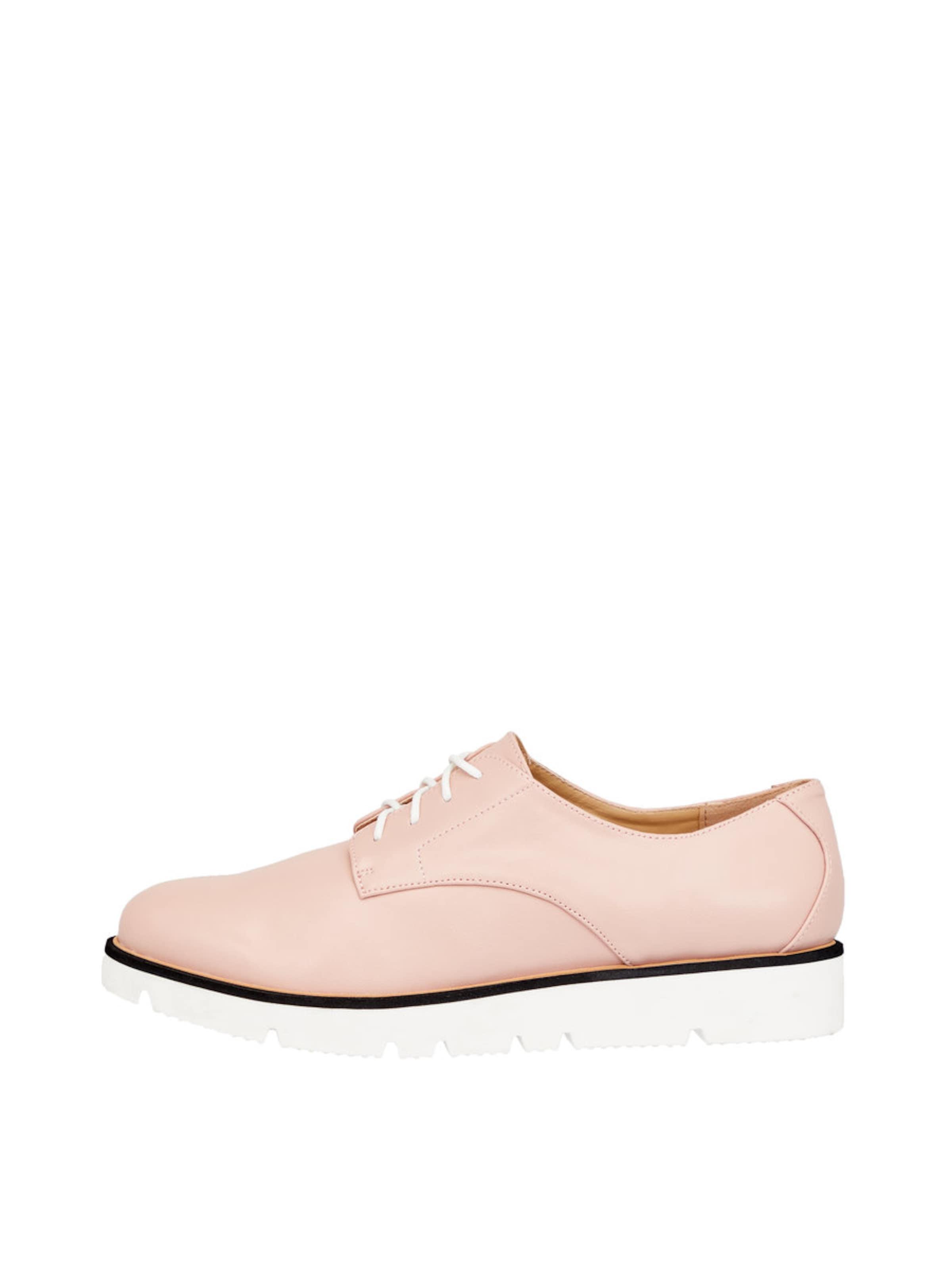 Bianco Schnür Schuhe Günstige und langlebige Schuhe