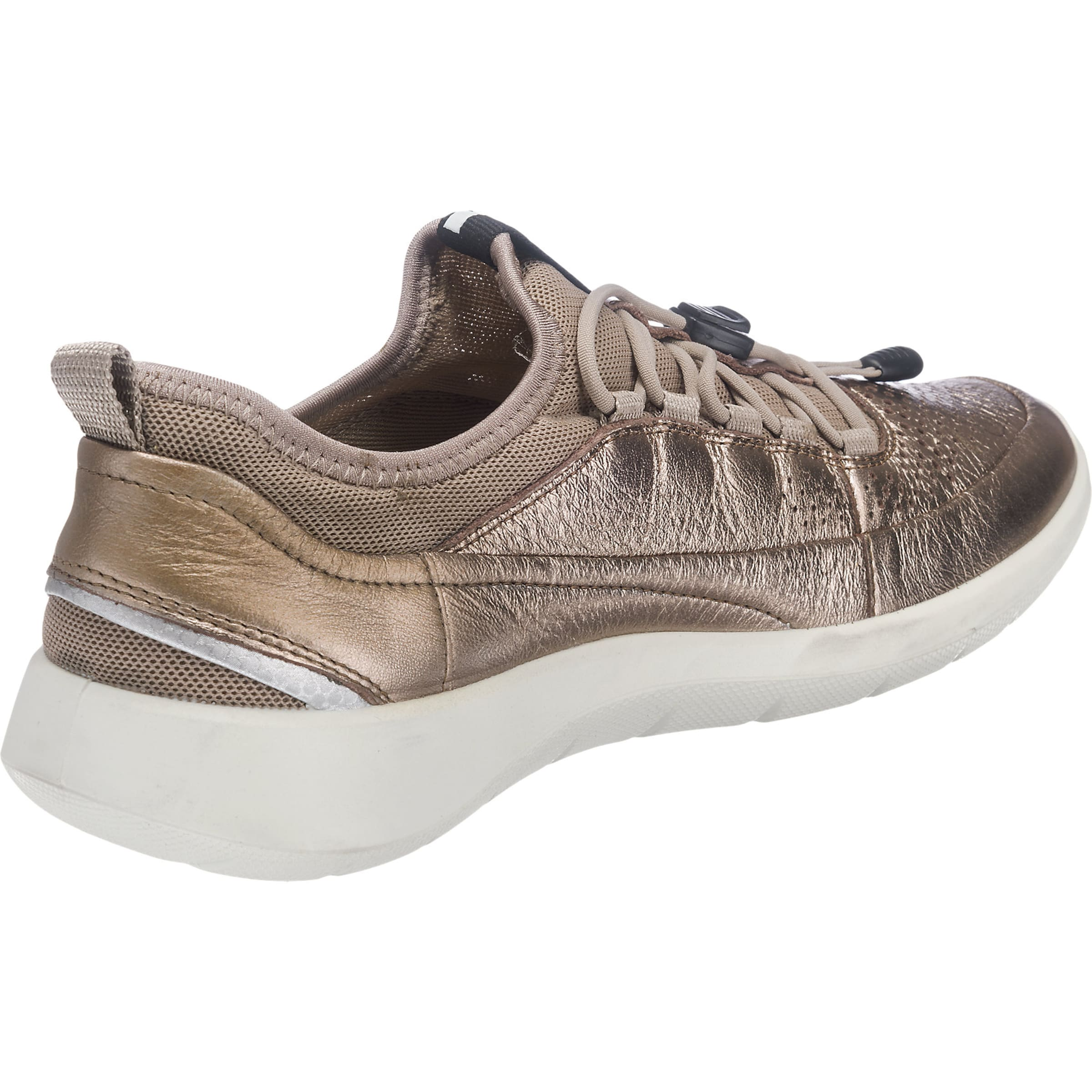Outlet Rabatte Niedrige Versandgebühr Online ECCO Soft 5 Sneakers Rabatt 2018 hu03eX7u