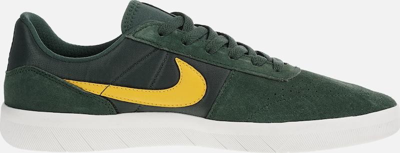 Nike Nike Nike SB Sneaker 'Team Classic' f0a5ce