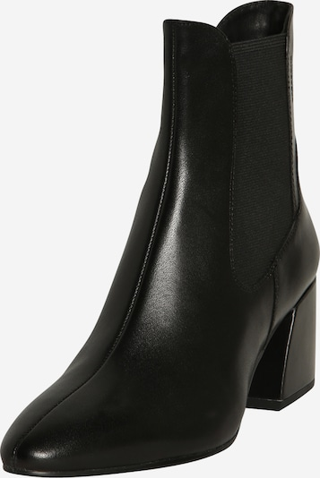 VAGABOND SHOEMAKERS Bootie 'Olivia' in Black, Item view