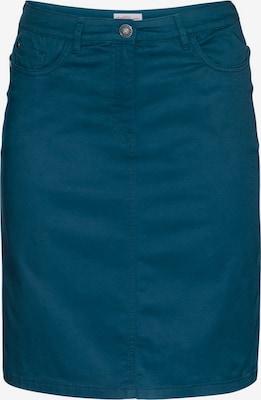 55b96f7eda9 Objednej si Sukně od značky sheego class - Ženy online
