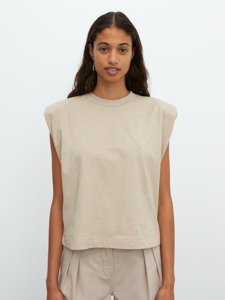 Shirt 'Elise'