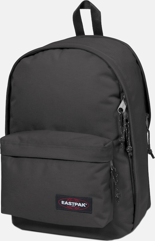 Eastpak Back To Wyoming Rucksack 43 Cm Laptopfach