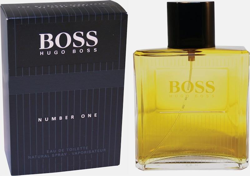 Hugo Boss Boss Number One Eau De Toilette