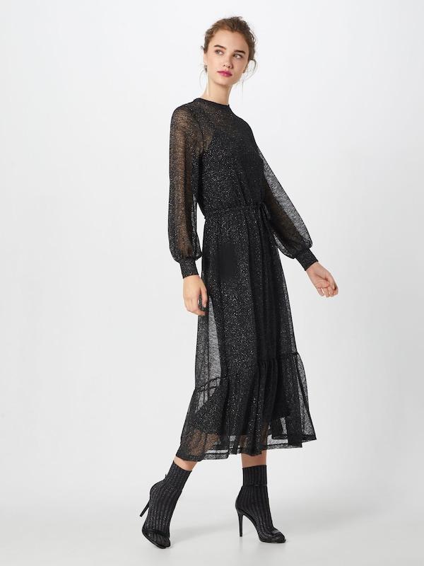 MOSS COPENHAGEN Kleid 'Milisa' in schwarz  Bequem Bequem Bequem und günstig 5eef62
