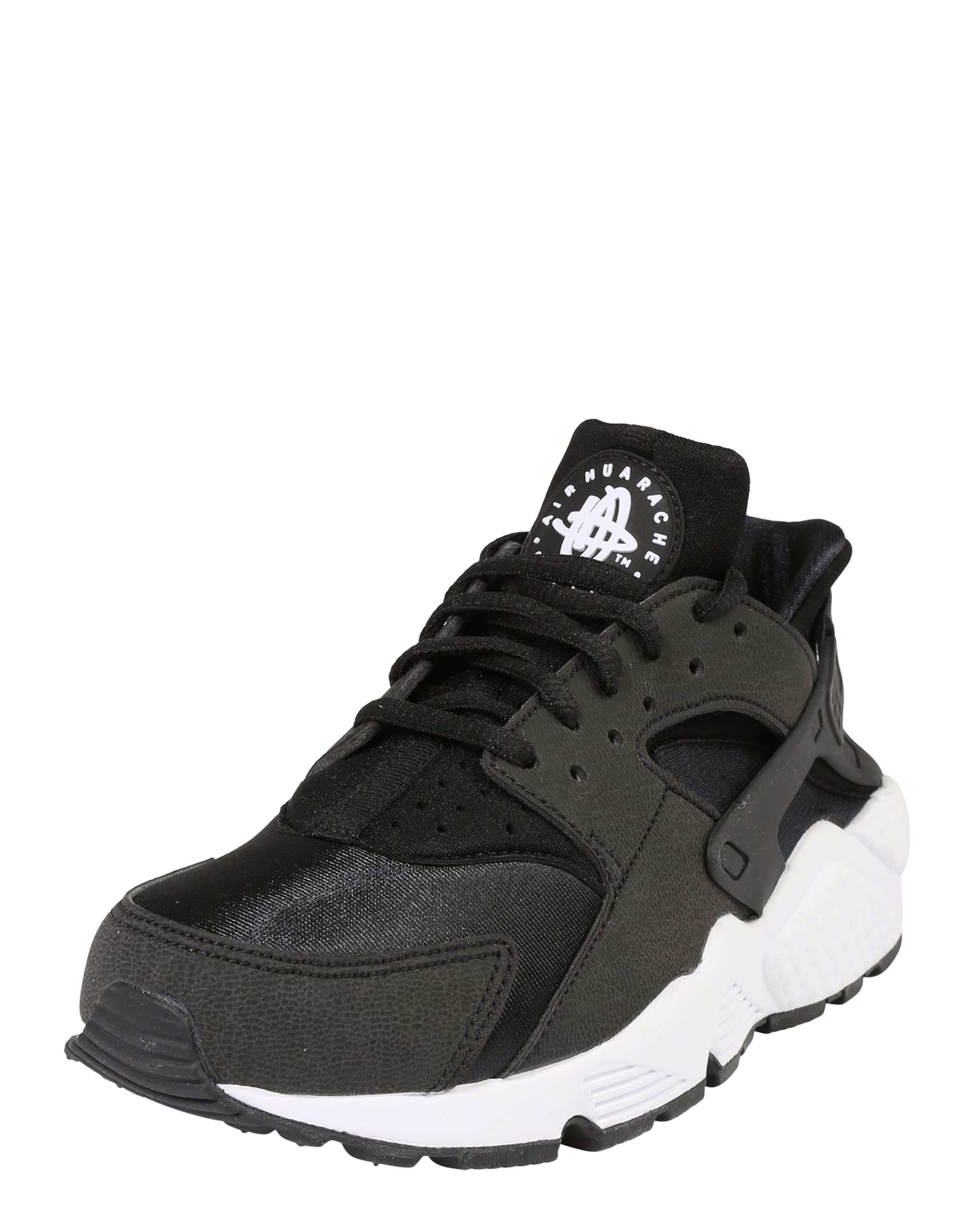 Nike Sportswear Sneaker  Air Huarache Run
