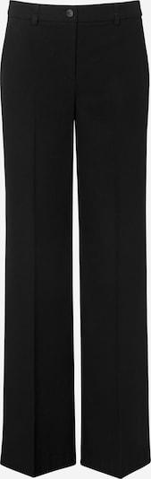 DAY.LIKE Hose in schwarz, Produktansicht