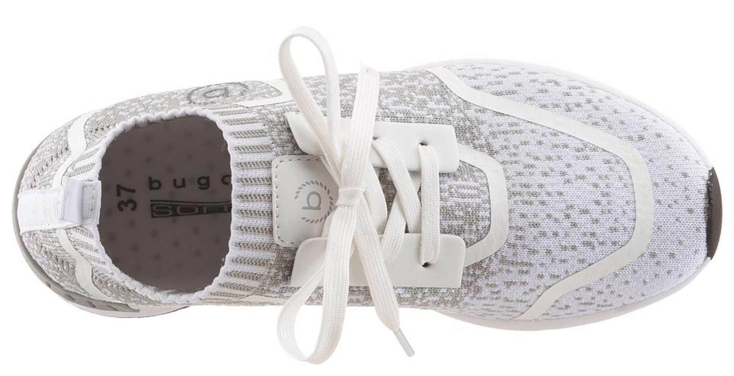 Günstige Preise Kaufladen bugatti Bugatti Sneaker Empfehlen Billig Zu Verkaufen Billig Authentisch 100% Zum Verkauf Garantiert IetKF18CF