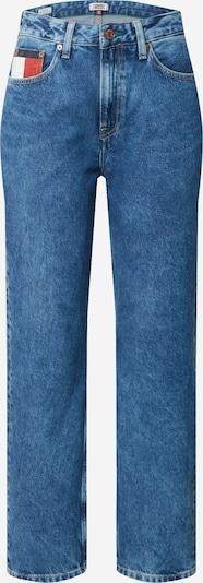 Jeans 'DW0DW080931CD' Tommy Jeans pe albastru, Vizualizare produs