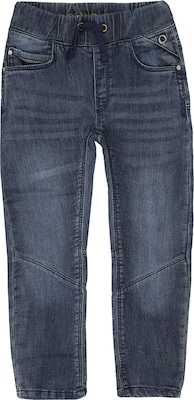 BELLYBUTTON 5-Pocket Jeans Jungen
