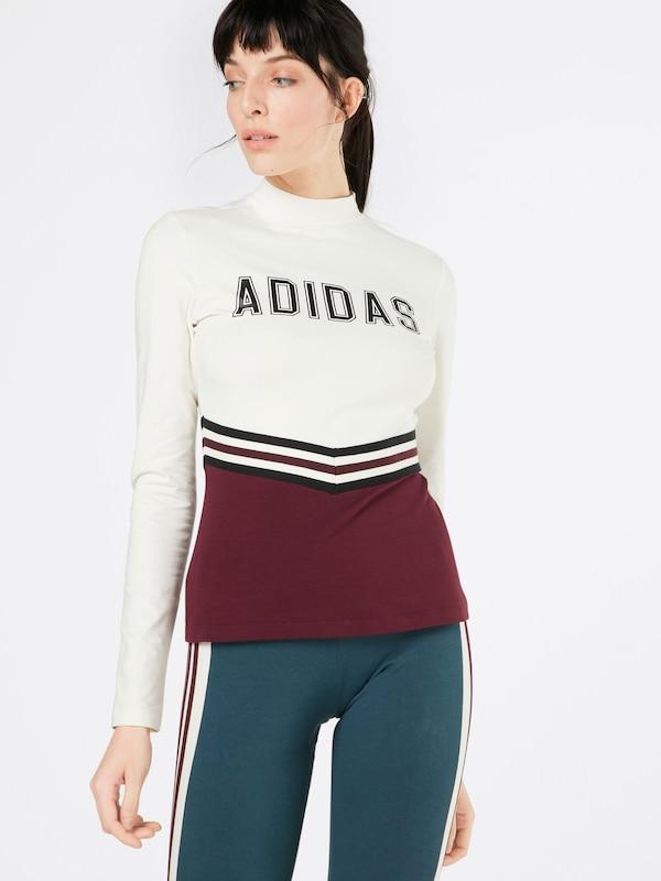 ADIDAS ORIGINALS Shirt ADIBREAK