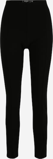 Missguided (Tall) Hose in schwarz, Produktansicht