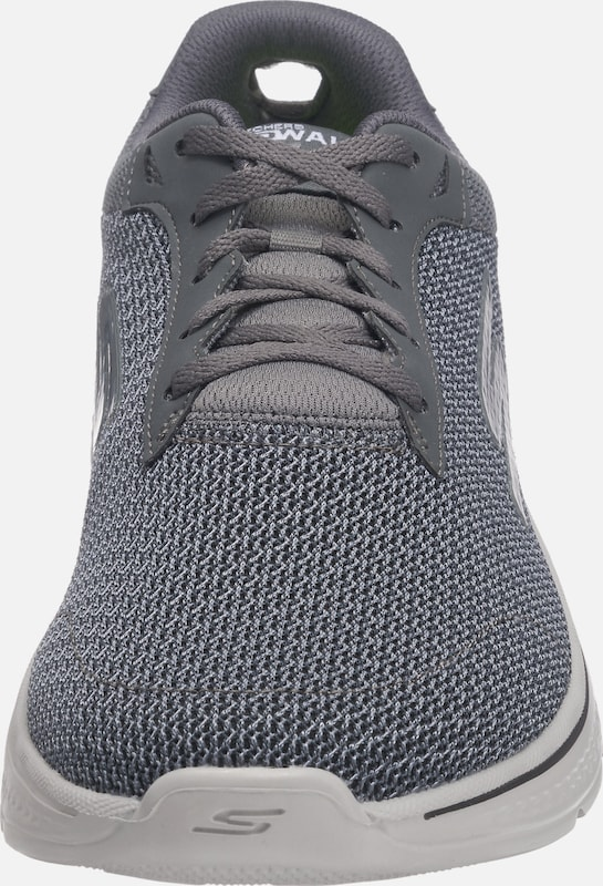 SKECHERS Sneaker 'Go Walk 4'