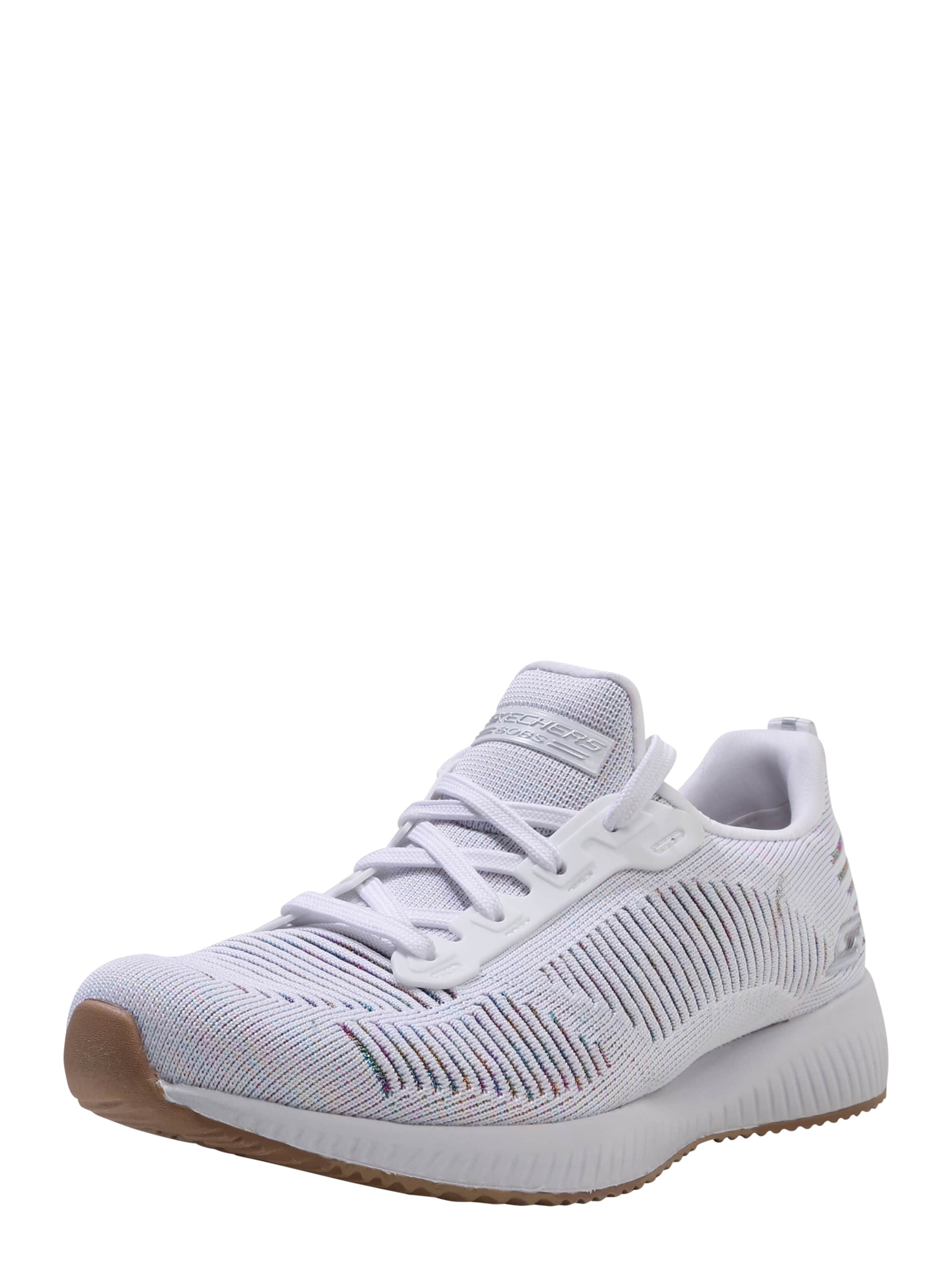 SKECHERS SQUAD Sneaker  BOBS SQUAD SKECHERS ea9346