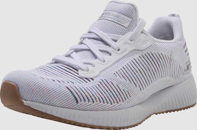 SKECHERS | Sneaker 'BOBS SQUAD'