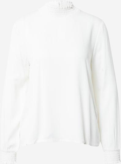 VILA Shirt 'DANIA' in offwhite, Produktansicht