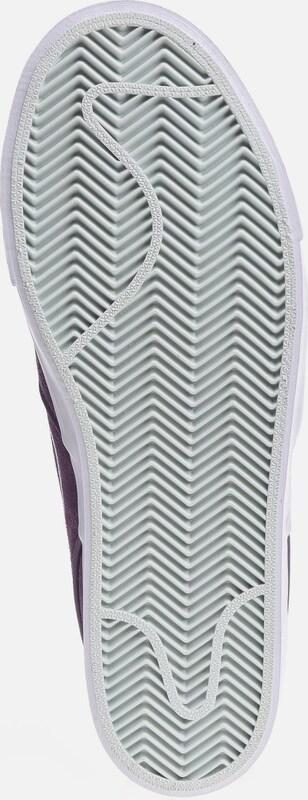 Nike SB | Janoski Zoom Stefan Janoski | Slip Ons b82c38