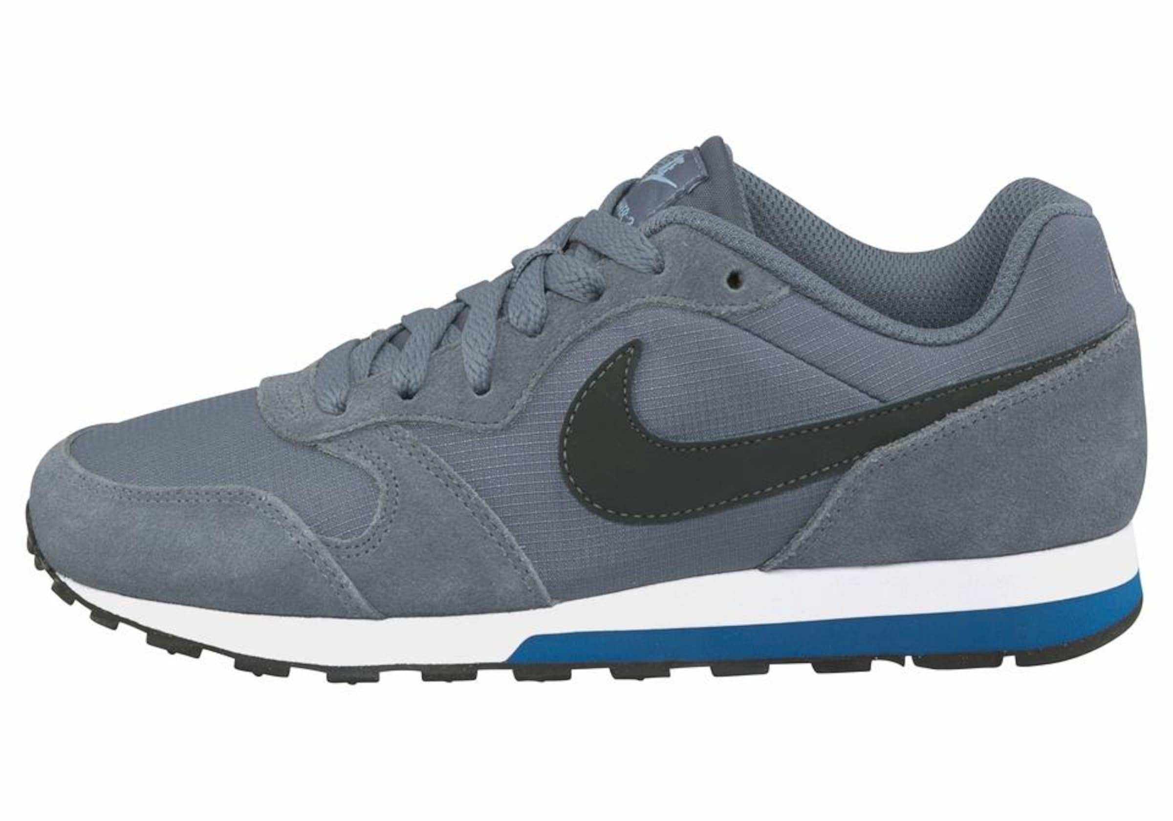 Nike Sportswear Sneaker 'MD Runner 2' Einkaufen Outlet Online zRom16TDC
