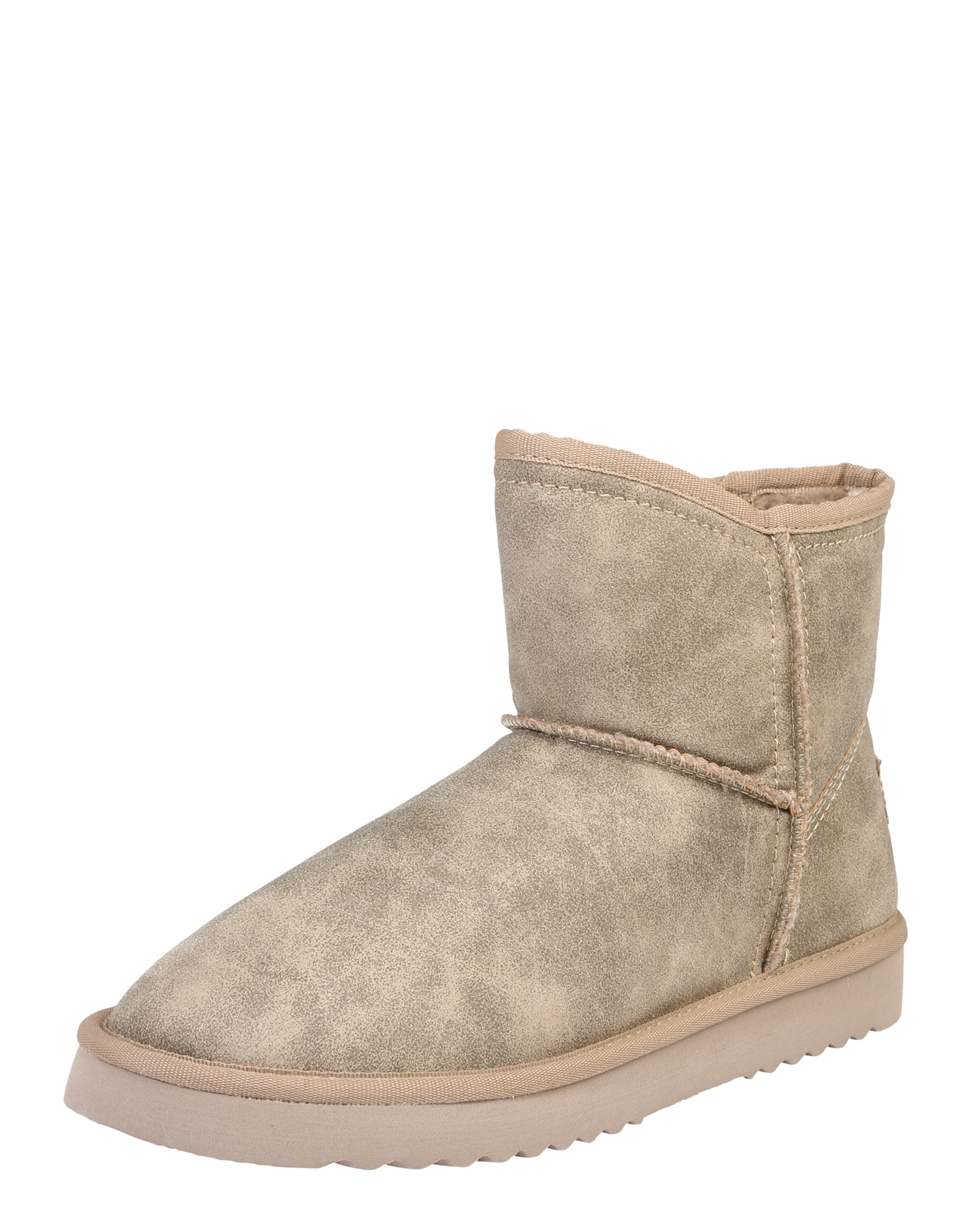 ESPRIT Stiefelette Uma Verschleißfeste billige Schuhe