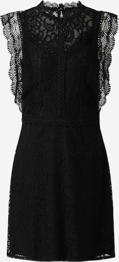 ONLY Cocktail dress 'KARO' in Black, Item view