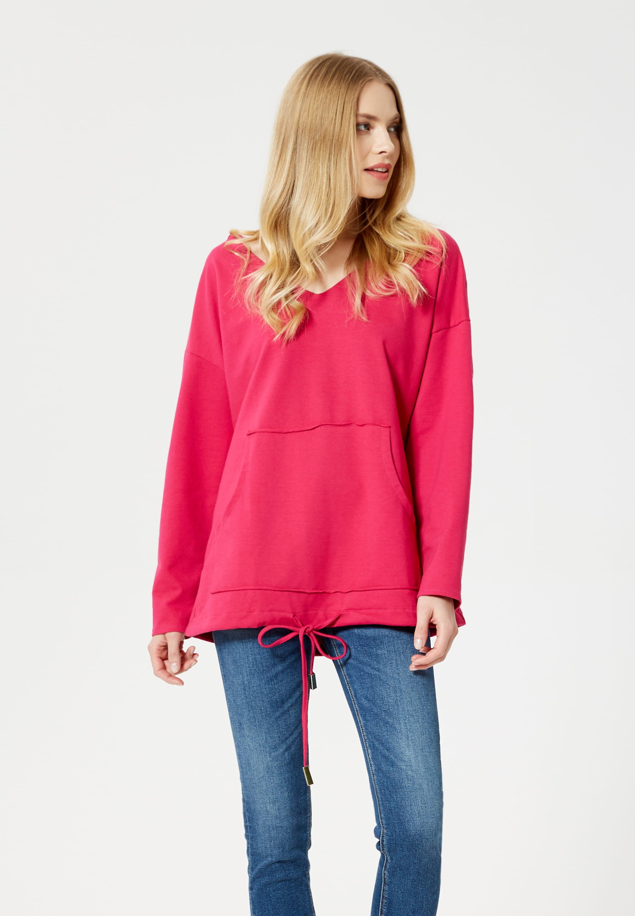 shirt Rose En T Felipa Felipa T1lJ3FKc
