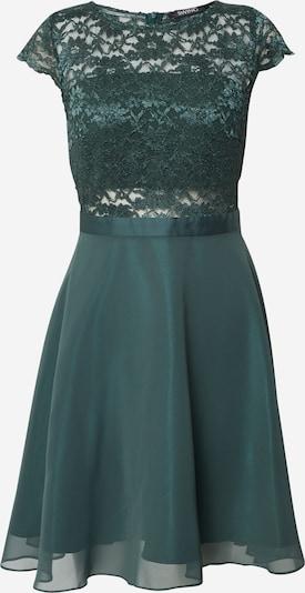 SWING Kleid in khaki, Produktansicht