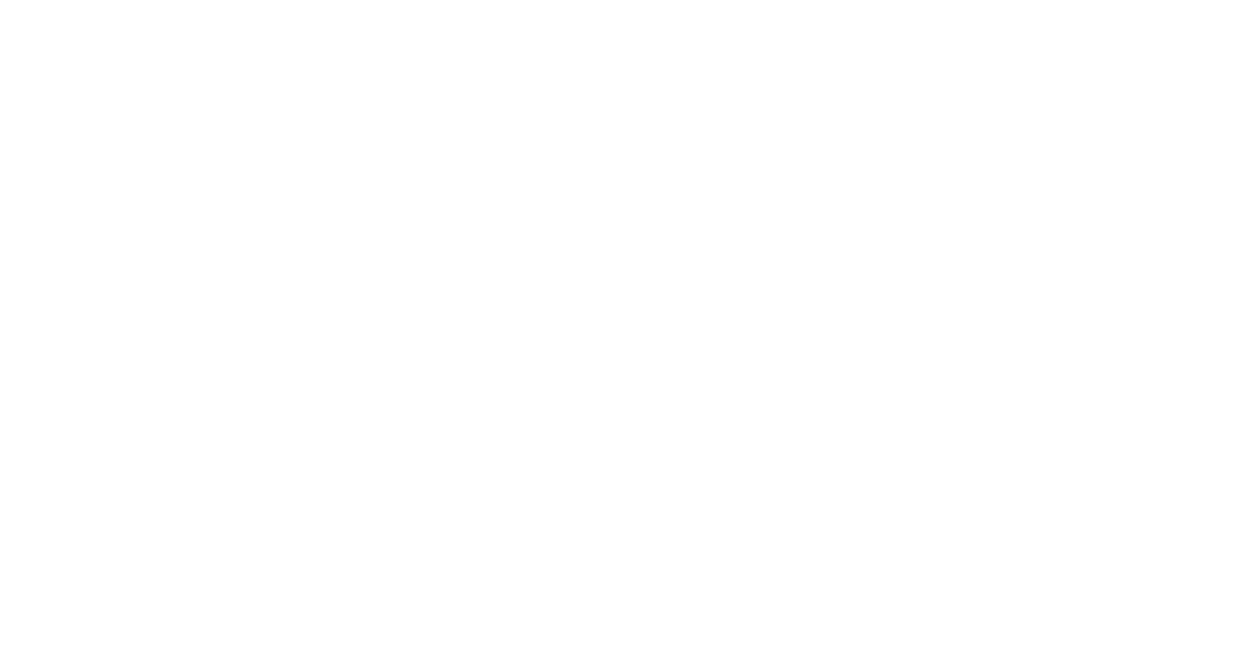 MOROTAI Logo