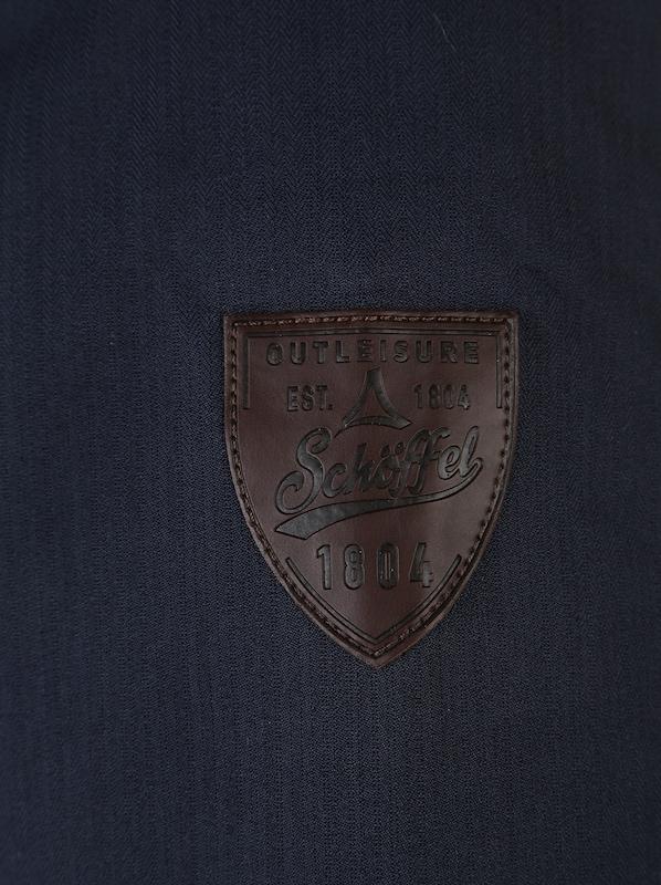Schöffel Jacke 'Genova'