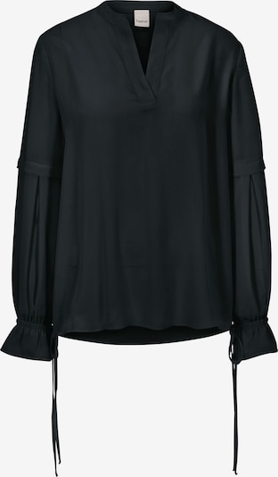 heine Blouse 'STYLE' in Black, Item view