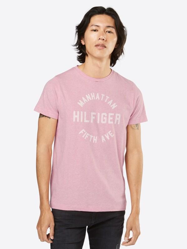TOMMY HILFIGER T-Shirt 'OWEN S/S RF'
