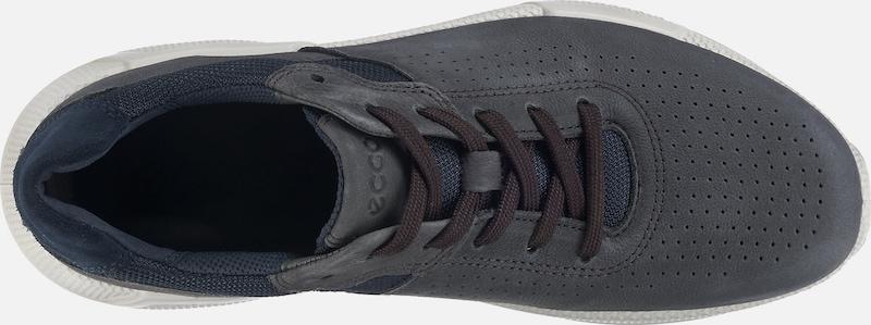 ECCO Sneaker Verschleißfeste billige Qualität Schuhe Hohe Qualität billige 2e2f96